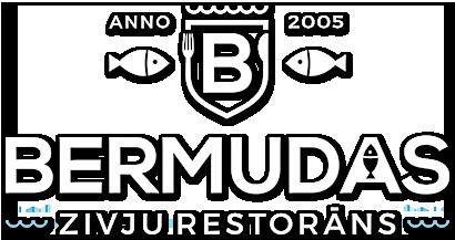 """Zivju restorāns """"Bermudas"""""""