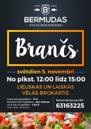 Brancs11
