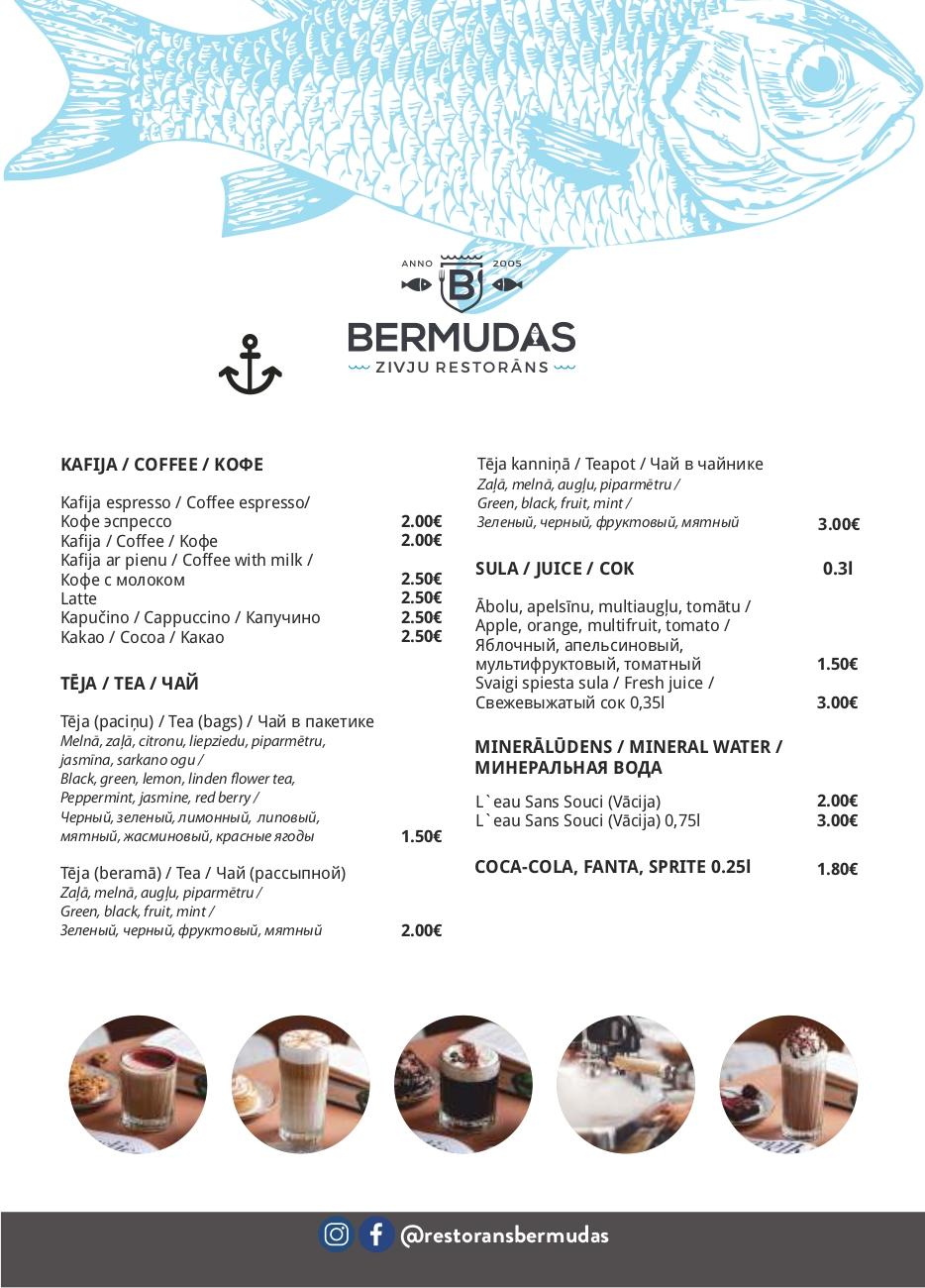 BERMUDAS - edienkarte 2021 - web 1-8_page-0001