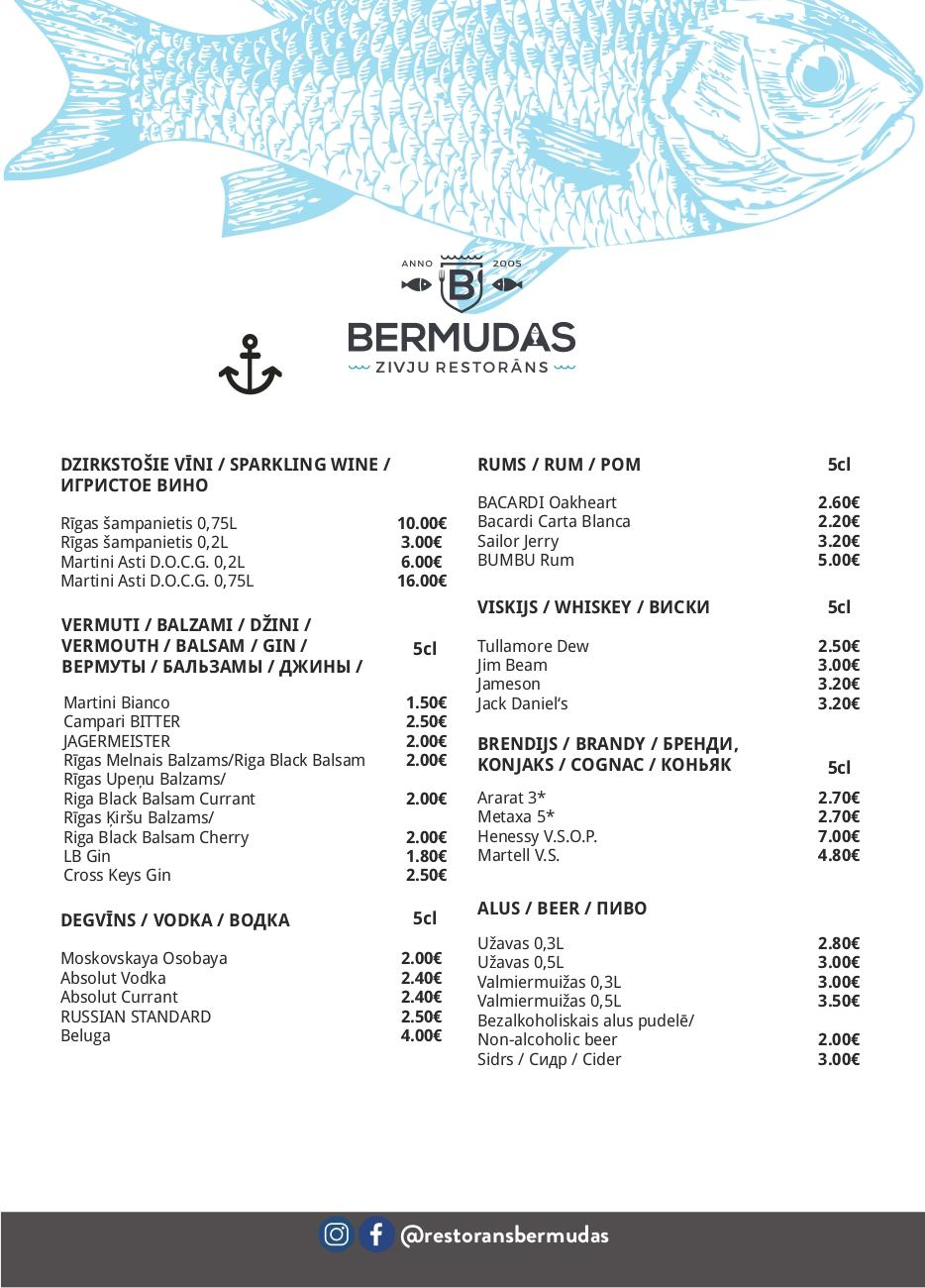 BERMUDAS - edienkarte 2021 - web 1-8_page-0002