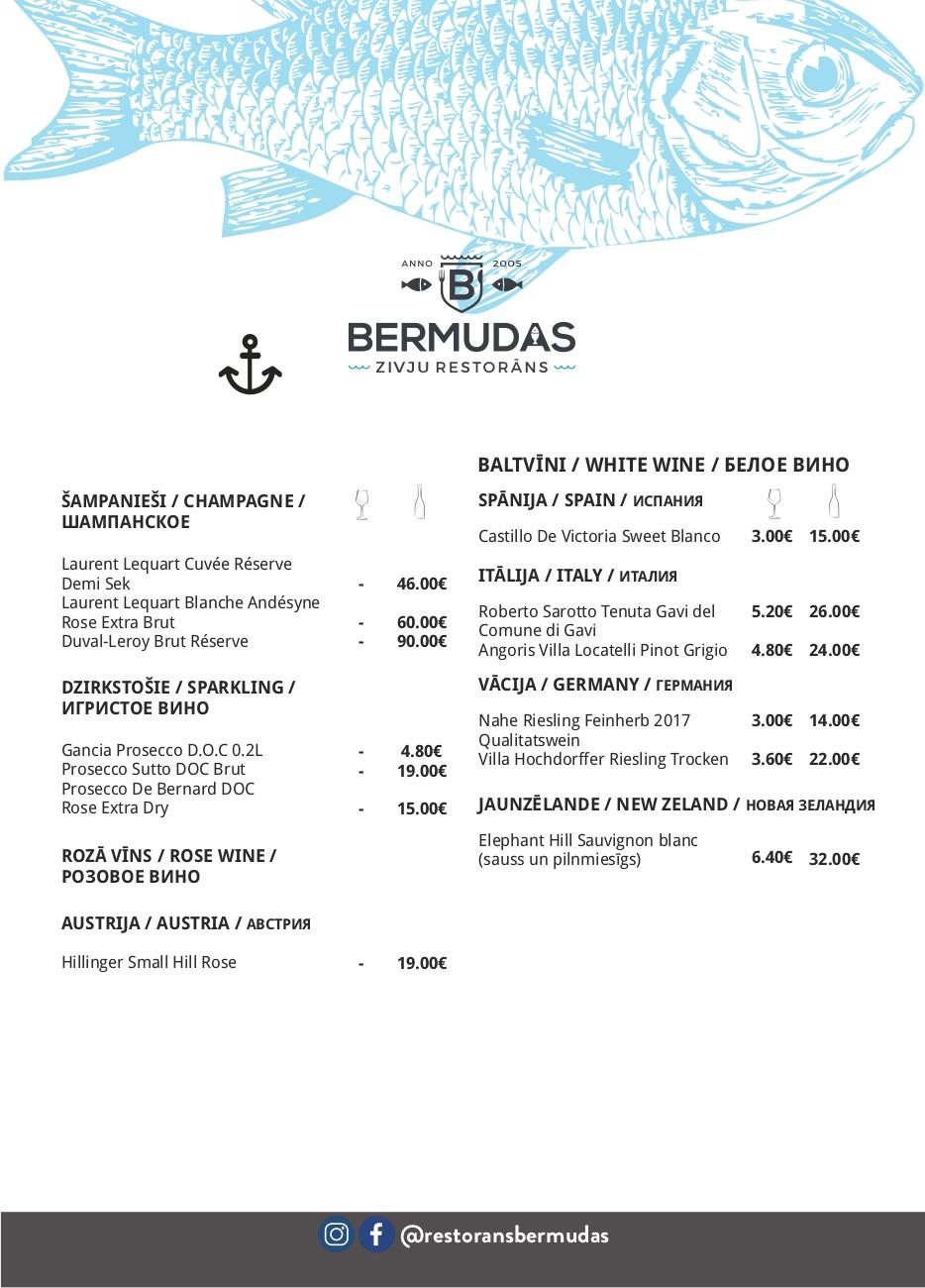BERMUDAS - edienkarte 2021 - web 1-8_page-0004