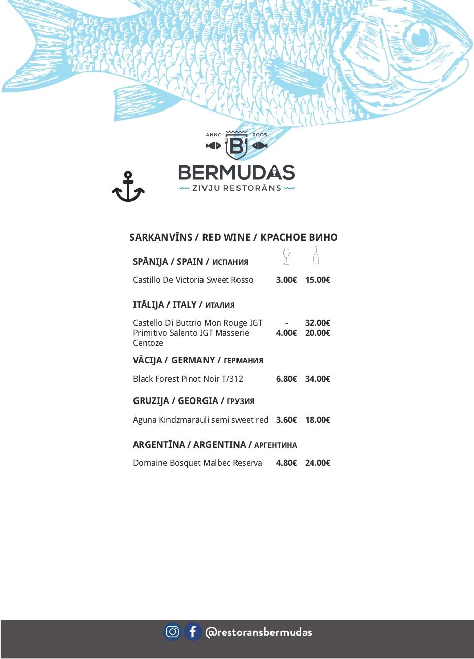 BERMUDAS - edienkarte 2021 - web 1-8_page-0005