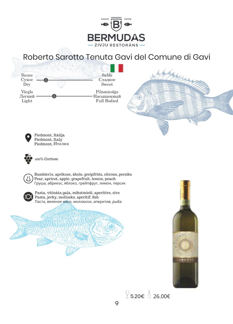 BERMUDAS - edienkarte 2021 - web 9-16_page-0006