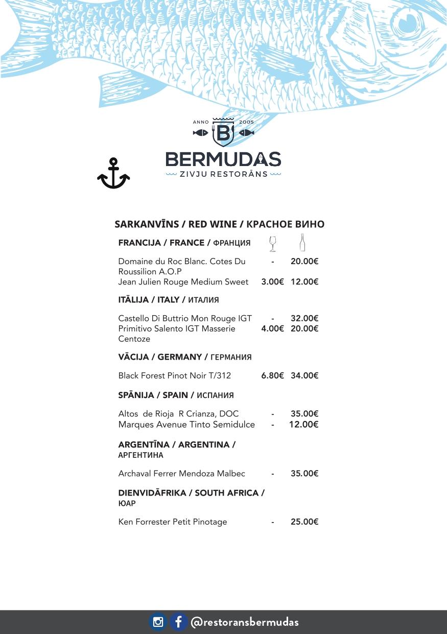 Bermudas_wine_menu_31.03_page-0001