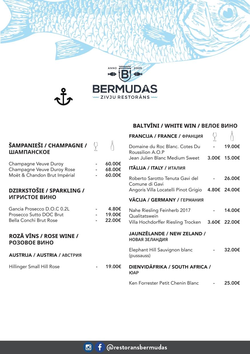 Bermudas_wine_menu_31.03_page-0002