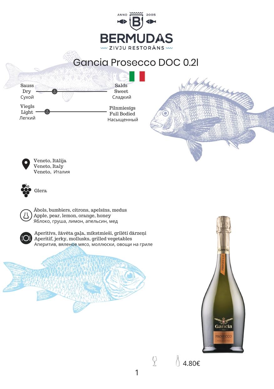 Bermudas_wine_menu_31.03_page-0003