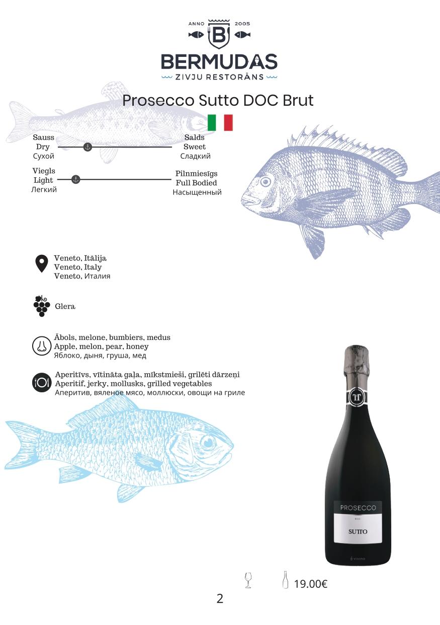 Bermudas_wine_menu_31.03_page-0004