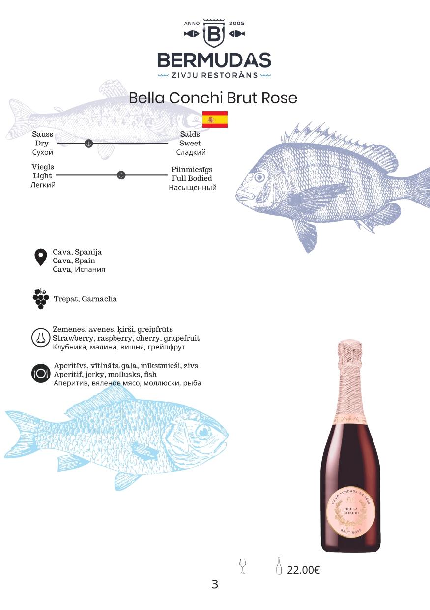 Bermudas_wine_menu_31.03_page-0005