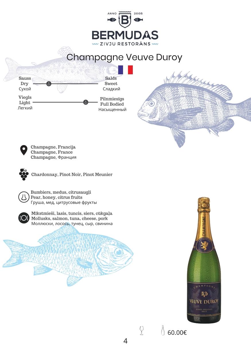 Bermudas_wine_menu_31.03_page-0006