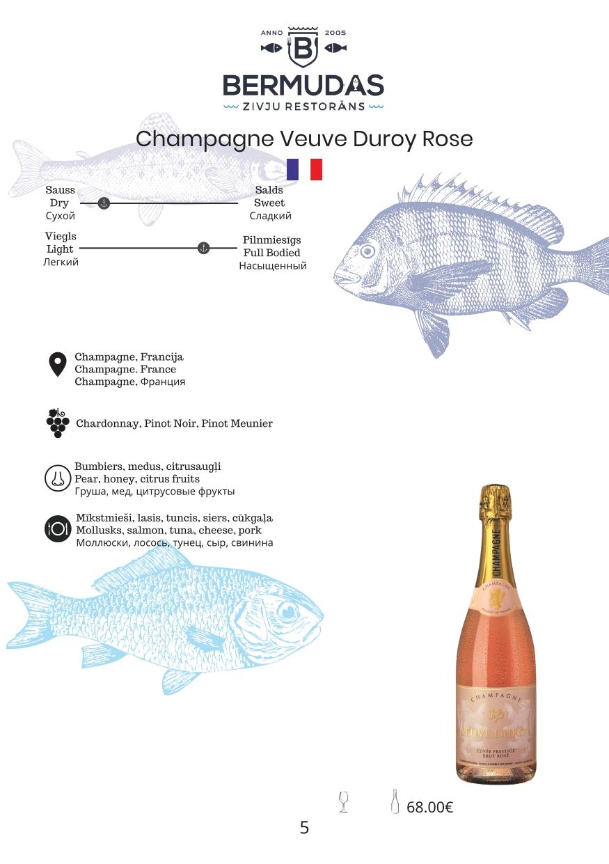 Bermudas_wine_menu_31.03_page-0007