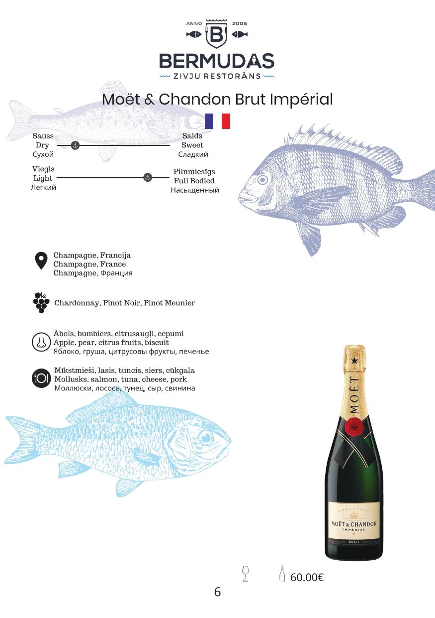 Bermudas_wine_menu_31.03_page-0008