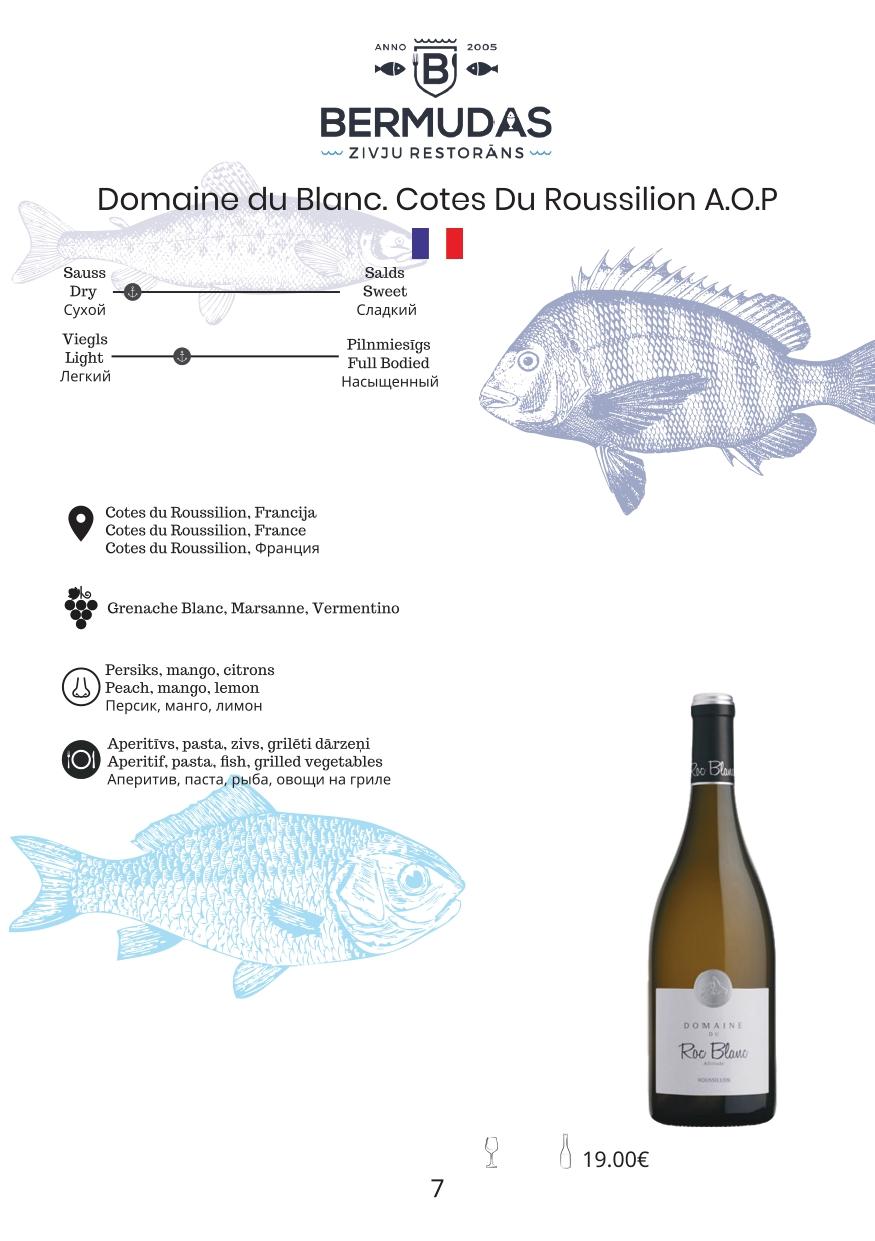 Bermudas_wine_menu_31.03_page-0009