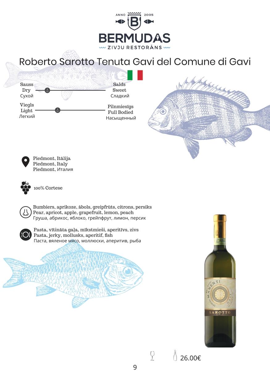 Bermudas_wine_menu_31.03_page-0011