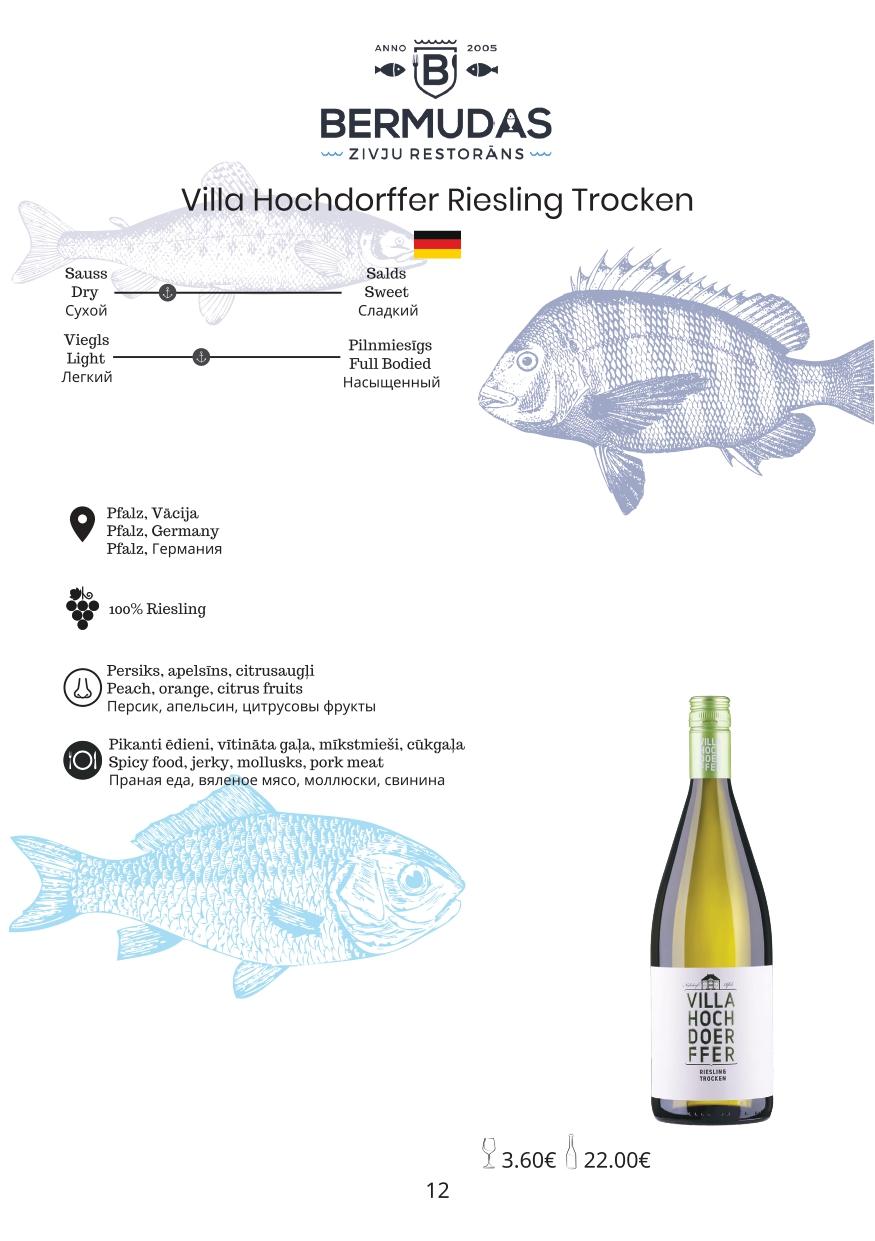 Bermudas_wine_menu_31.03_page-0014