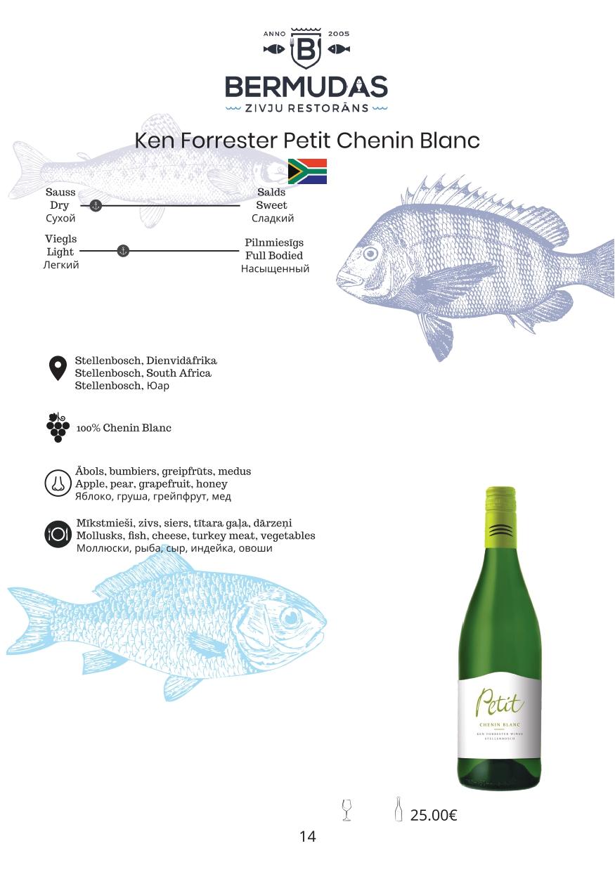 Bermudas_wine_menu_31.03_page-0016