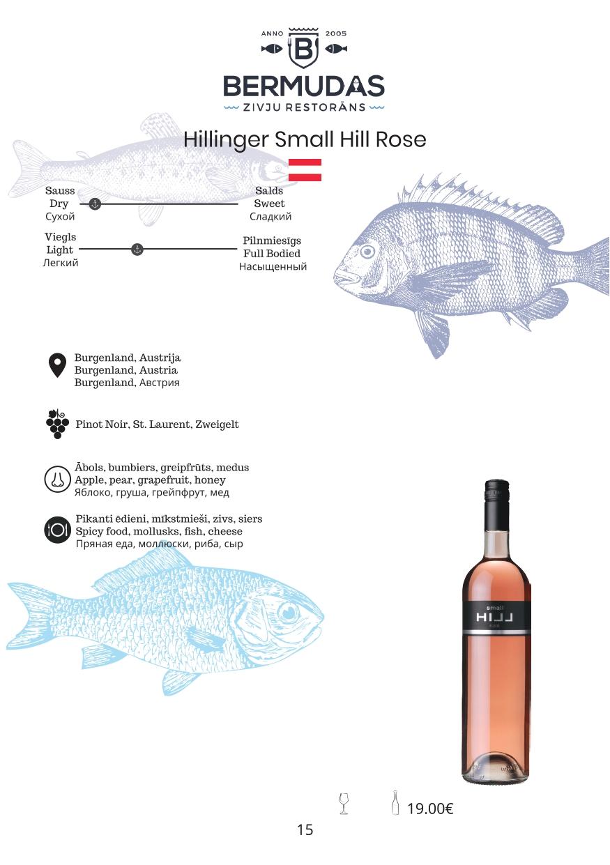 Bermudas_wine_menu_31.03_page-0017
