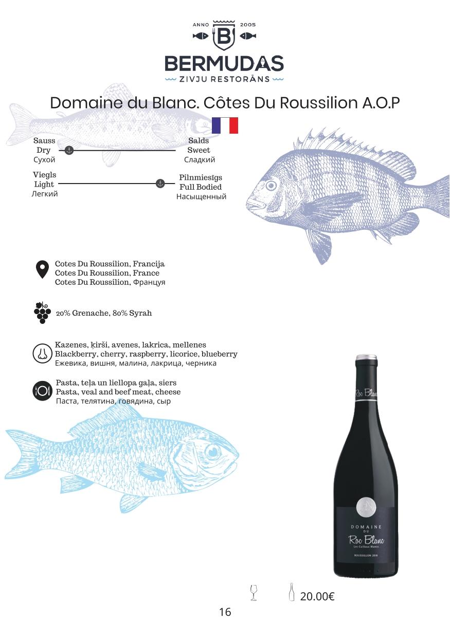 Bermudas_wine_menu_31.03_page-0018