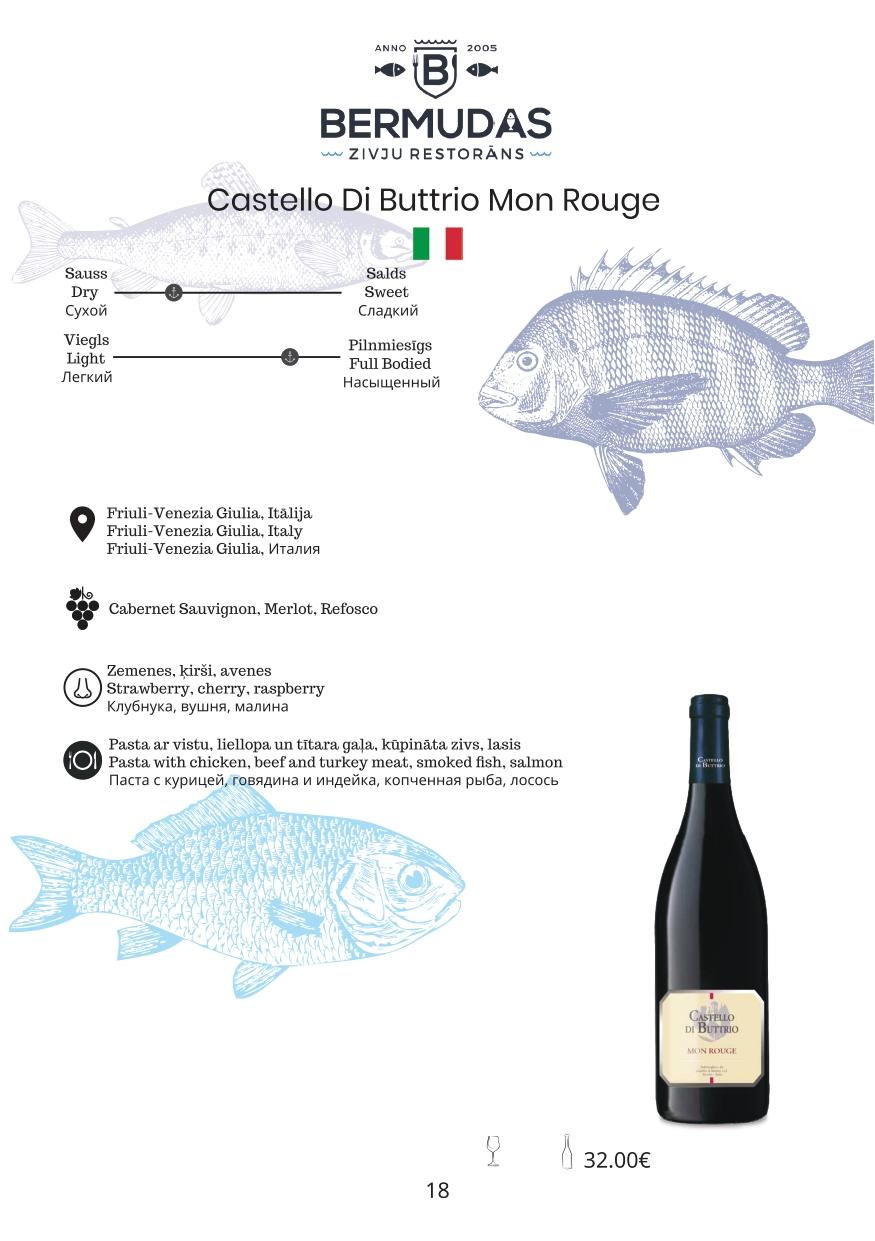 Bermudas_wine_menu_31.03_page-0020