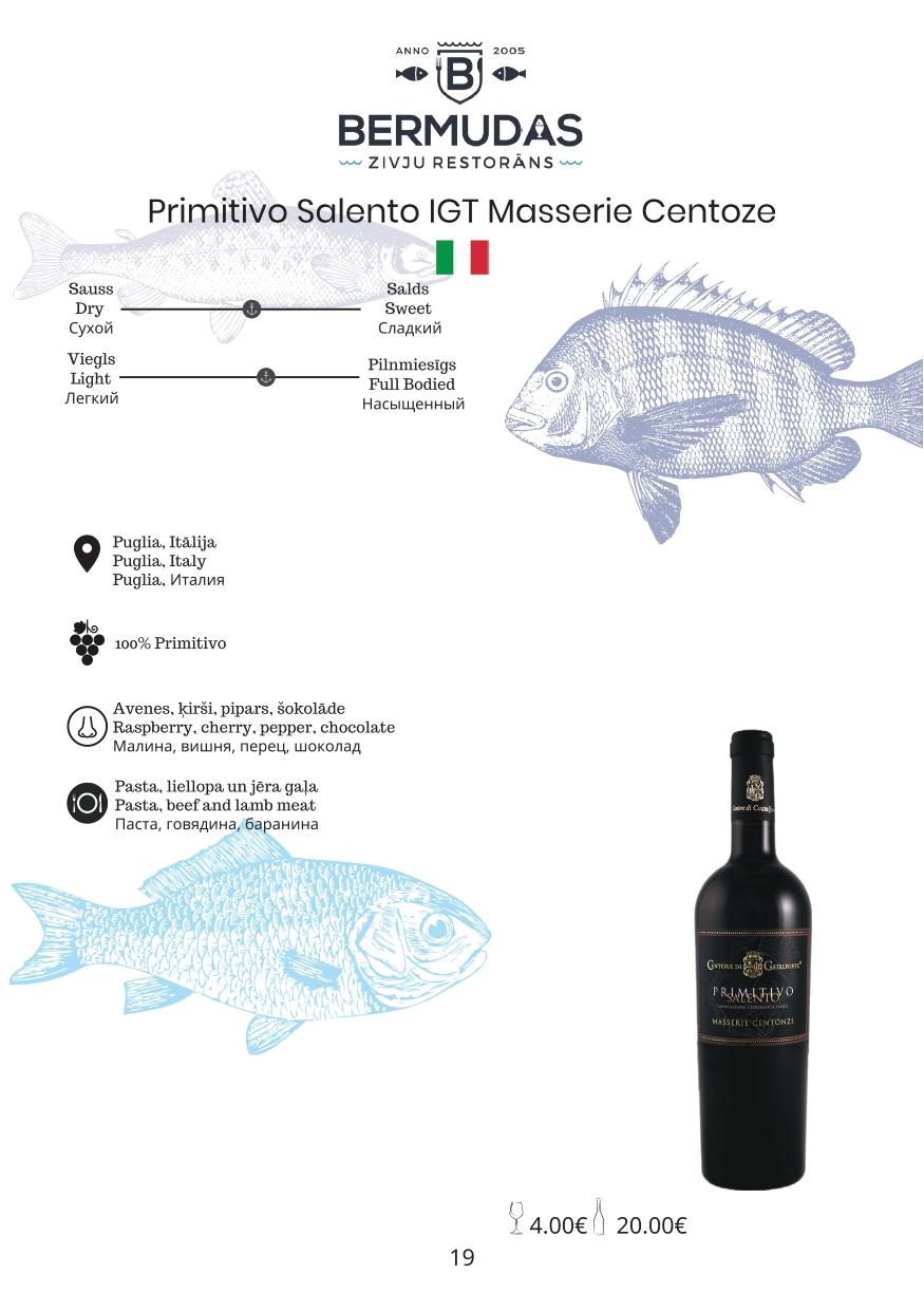 Bermudas_wine_menu_31.03_page-0021