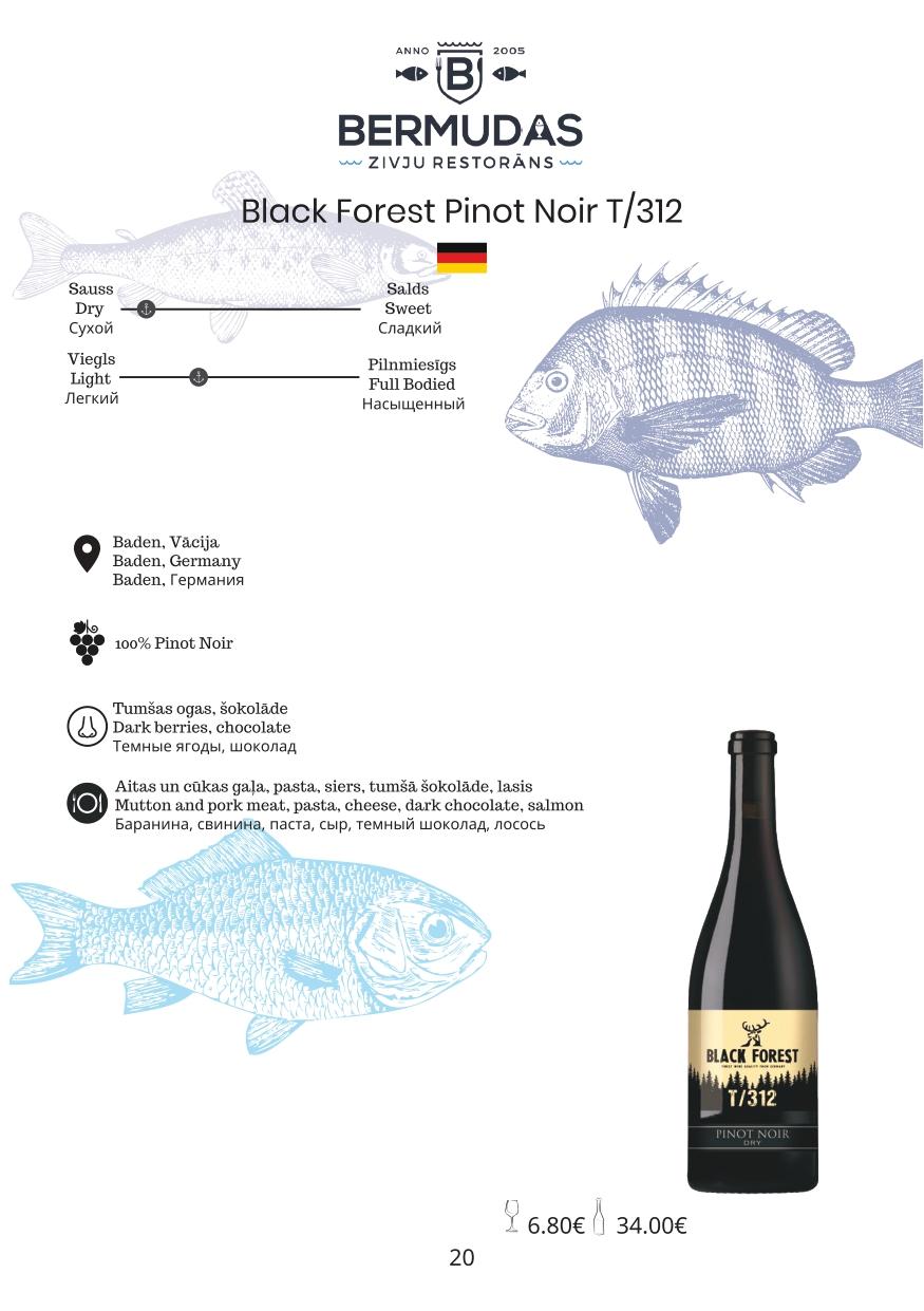 Bermudas_wine_menu_31.03_page-0022
