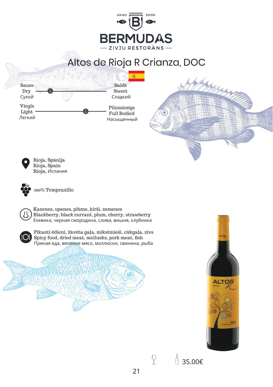 Bermudas_wine_menu_31.03_page-0023