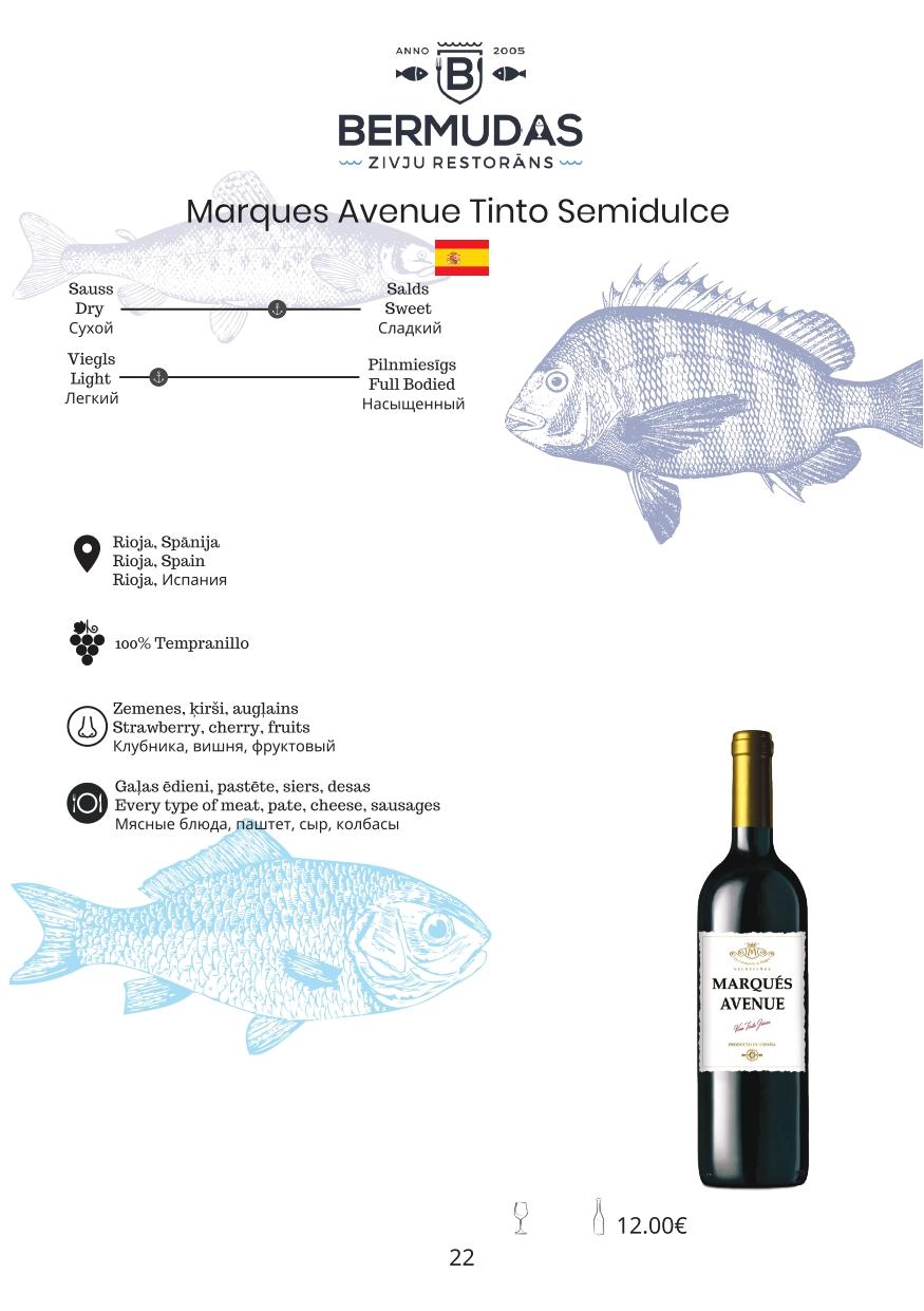 Bermudas_wine_menu_31.03_page-0024