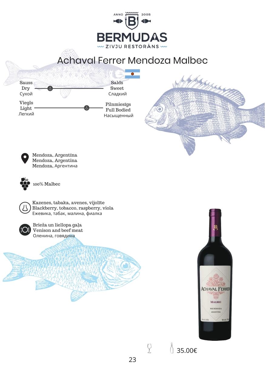 Bermudas_wine_menu_31.03_page-0025