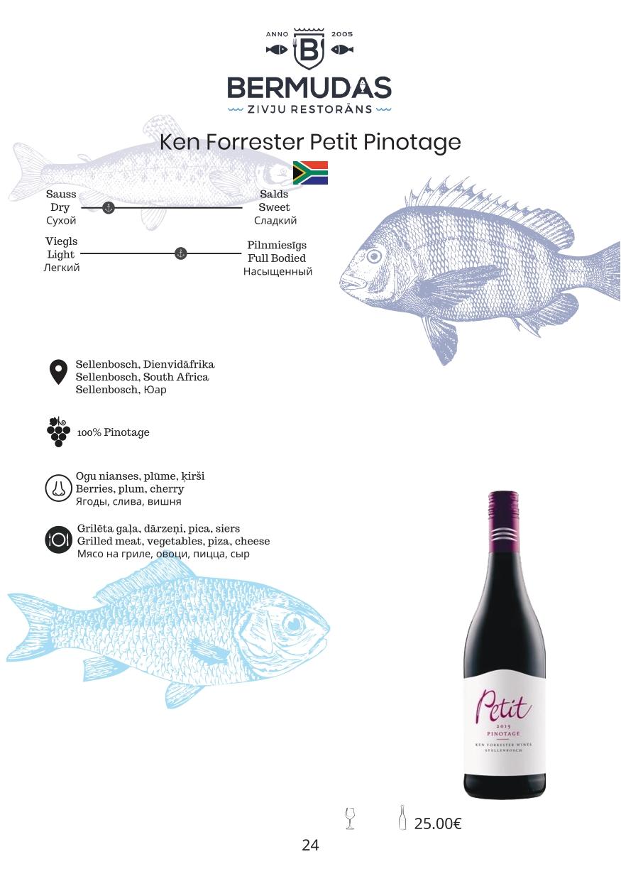 Bermudas_wine_menu_31.03_page-0026